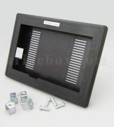 فریم نمایشگر دیجیتال 7 اینچی مدل 7inch Frame