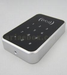 باکس کارت خوان مغناطیسی کنترل تردد ABC905-A1RD