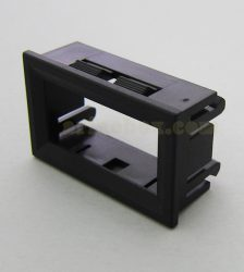 جعبه پلاستیکی نمایشگر 3 کاراکتری مدل 32-27
