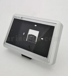 جعبه نمایشگر 7 اینچ دیواری مدل Frame 7inch2