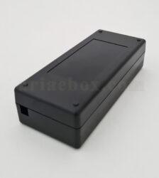باکس شارژر آداپتور 100 وات مدل 100w Adaptor با ابعاد 37×60×140